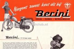Berini_61_1_01