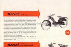 Berini_61_1_04