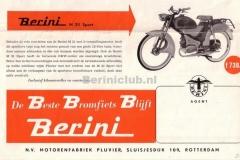 Berini_61_1_06