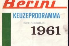 Berini_61_2_01