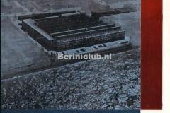 Berini_61_2_08