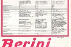 Berini_61_2_16