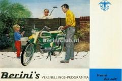 berini_63_1_001