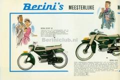 berini_63_1_002