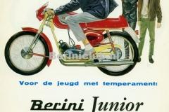 berini_jr_02