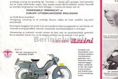 Berini_64_1_02