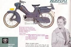 Berini_65_1_05