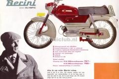 Berini_65_1_07