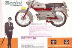 Berini_65_1_08