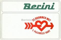 Berini_66_1_01