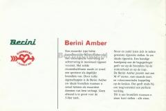Berini_66_1_05