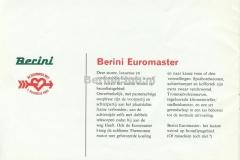 Berini_66_1_09