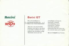 Berini_66_1_11
