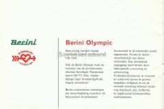 Berini_66_1_13