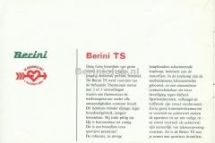 Berini_66_1_15