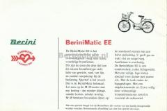 Berini_66_1_17