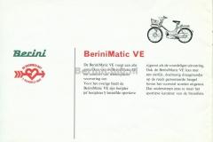 Berini_66_1_19