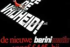 Berini_div_02