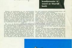 berini_m35_001