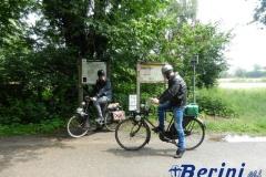 Beriniclub2019_031