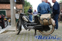 Beriniclub21_017