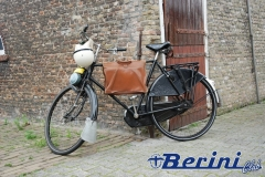 Beriniclub21_020