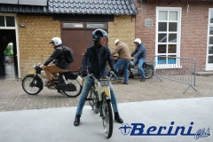 Beriniclub21_022
