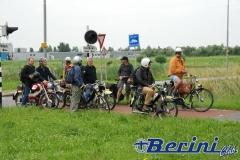 Beriniclub21_024
