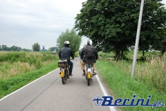 Beriniclub21_027