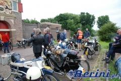 Beriniclub21_029
