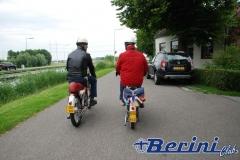 Beriniclub21_030
