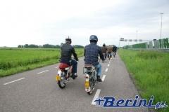 Beriniclub21_032
