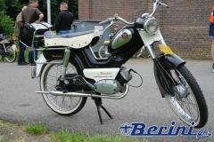 Beriniclub21_037