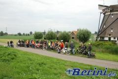 Beriniclub21_040